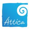 Group logo of Attica
